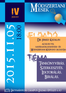 IV.fej.plakat